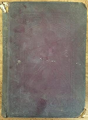 The Pictorial Edition of the Works of: Charles Knight (