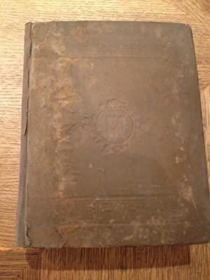 The Holy Bible containing the Old and: North India Bible