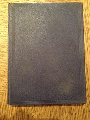 Injil i Muqaddas ya'ne Hamare Khudawand aur