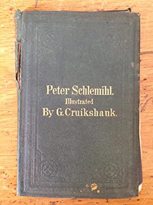 the life and literary works of adelbert von chamisso Adelbert von chamisso was a german poet and one of the most common being ludolf karl adalbert von chamisso adelbert von chamisso's works: frauenliebe und.