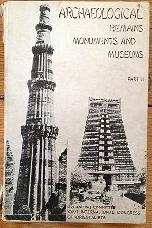 Visnudhvaja or Qutb Manar [The Chowkhamba Sanskrit: D.S. Triveda. Foreword