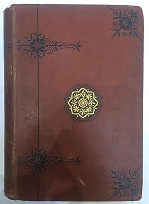 Pandurang Hari, or, Memoirs of a Hindoo Volume II: Hockley, William Browne, H.B. Frere (intro.)