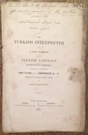 Shop Language Books and Collectibles   AbeBooks: Arthur