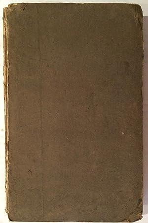 Memorial de Sainte Helene. Journal of the: Emmanuel-Auguste-Dieudonne Las Cases,
