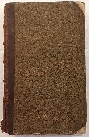 Caii Plinii Secundi Historiae naturalis libri XXXVII,: Pline l'Ancien; Jean