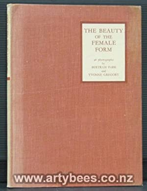 The Beauty of The Female Form (Seen: Park, Bertram &