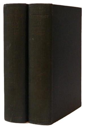 Cities of the Plain (A la Recherche: Proust, Marcel; Moncrieff,