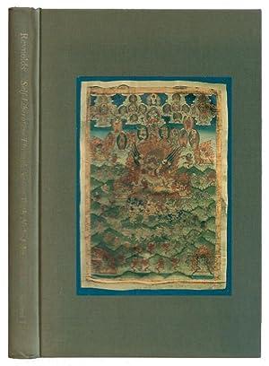 Self-Liberation Through Seeing With Naked Awareness: Karma-Glin-Pa; Reynolds, John Myrdhin; Lingpa,...