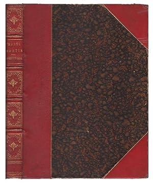 Mabel Martin: A Harvest Idyl: Whittier, John Greenleaf