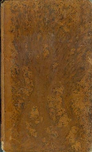 Histoire de la Decouverte de l'Amerique: Campe, Joachim Heinrich
