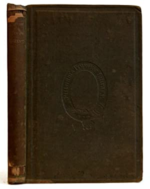 Journal of an African Cruiser: Comprising Sketches of the Canaries, the Cap e de Verds, Liberia, ...
