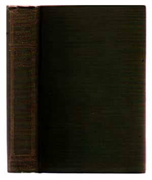 Poems and Fancies: Hale, Edward Everett