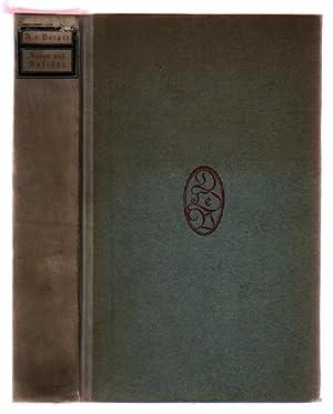 Reden Und Aufsatze (Gesammelte Schriften, Band III): Berger, Alfred Freiherr Von; Bettelheim, Anton...