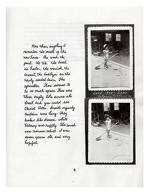 Sticks and Stones (Public Access Press series, no. 2.): Cohen, Deborah