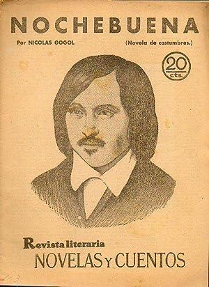 TECNIRAMA. Enciclopedia de la Ciencia y la: Gibelli, Nicolás J.