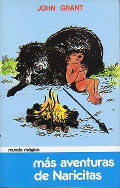 MI MUNDO Y EL MUNDO. Ilustraciones de Pedro González Collado.: Delibes, Miguel.