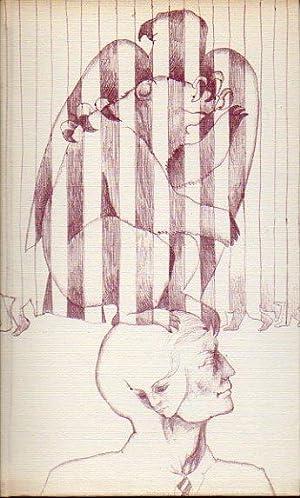 LOS VIEJOS DEL ZOO. Trad. Jorge Ferrer-Vidal.: Wilson, Angus.