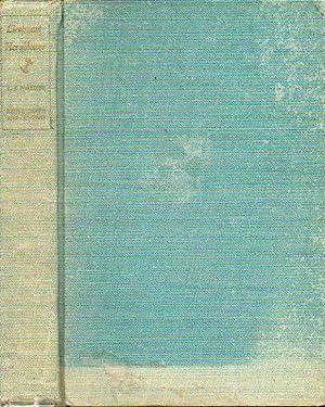 LIEUTENANT HORNBLOWER. 2ª ed.: Forester, Cecil Scott.
