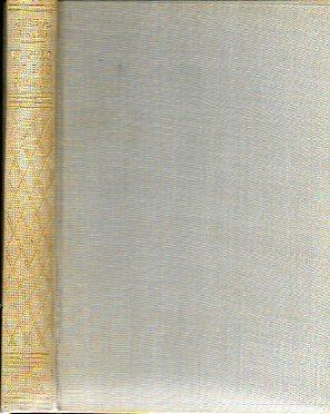 EL POZO DE LOS MONOS. Novela. 1ª: Usero, Juan Antonio.