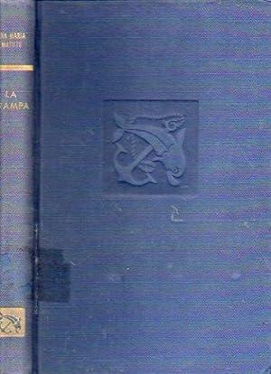 LOS MERCADERES. 3. LA TRAMPA. 1ª ed.: Matute, Ana María.
