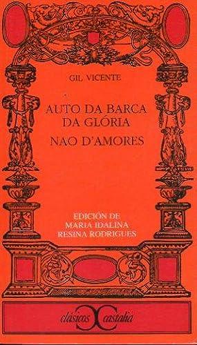 Auto da Alma (Literatura Lingua Portuguesa) (Portuguese Edition)