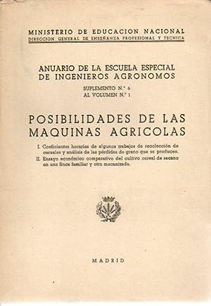 ANUARIO DE LA ESCUELA ESPECIAL DE INGENIEROS: Marzilla Arrazola, Juan