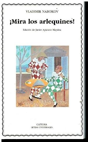 Manual Trampa para dos (Mira) (Spanish Edition)