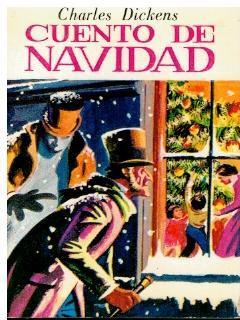 CUENTO DE NAVIDAD.: Dickens, Charles.