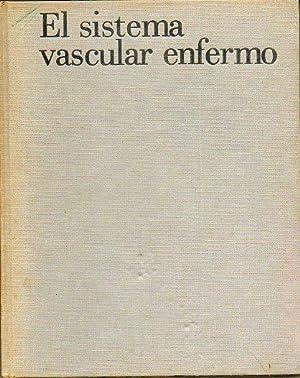 EL SISTEMA VASCULAR ENFERMO.: Laboratorios FHER.