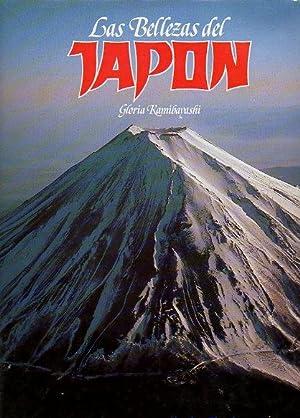LAS BELLEZAS DEL JAPÓN.: Kamibayashi, Gloria.