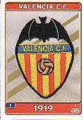 Cromos. LAS FICHAS DE LA LIGA. LIGA: Liga Fútbol Profesional.