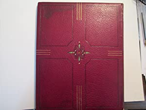 Journal In Mexico by Lieutenant Colonel William Preston of the Fourth Kentucky Regiment Of ...