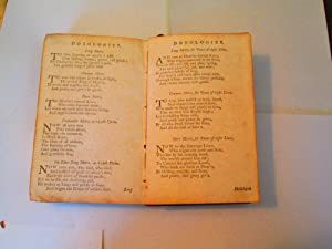 A Liturgy Collected Principally From The Book of Common Prayer, for the Use of the First Episcopal ...