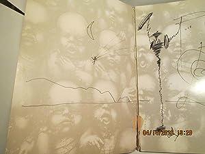 H. R. Giger's Necronomicon: Giger