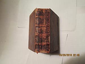 Biblia; Dath Nye Testament;