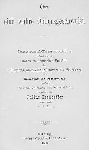 inaugural dissertation Inaugural - dissertation zur erlangung der doktorwürde der naturwissenschaftlich-mathematischen gesamtfakultät der ruprecht-karls-universität heidelberg.
