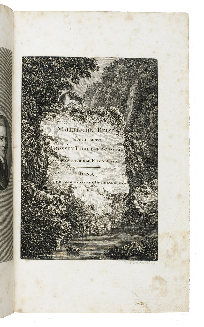 Printing By Letterpress Zvab Johannes Gutenberg Press Diagram From 1811