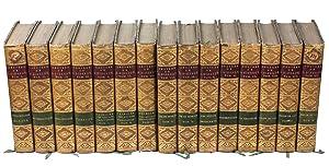 Oeuvres de Denis Diderot, publiées, sur les: DIDEROT, Denis.