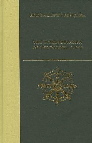 The Interpretation of the Buddha Land by: Keenan, John P.