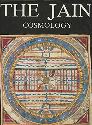 Jain Cosmology: Caillat, Collette &