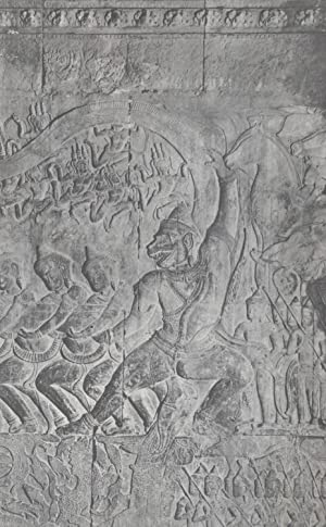 Angkor.: Editor.