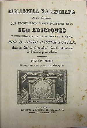 DICTIONNAIRE DE MARINE contenant les termes de: AUBIN, Nicolas).