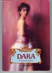 DARA, A Victorian Novel: Anonymous