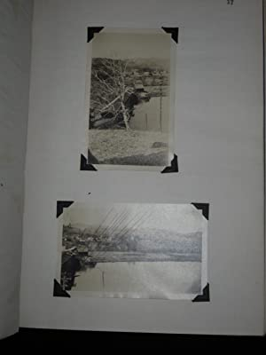 A Study of the Use of Concrete at the McIndoes Falls Power Development At McIndoes Falls Vermont: ...