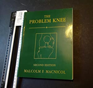 The Problem Knee Second Edition