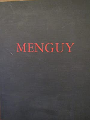 Menguy