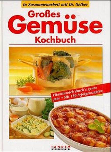 Gemüse. Feine Küche: unknown und -: