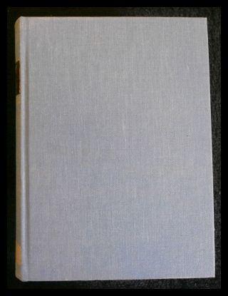 Die Kunst des 16. Jahrhunderts (Proyläen Kunstgeschichte: Kauffmann, Georg: