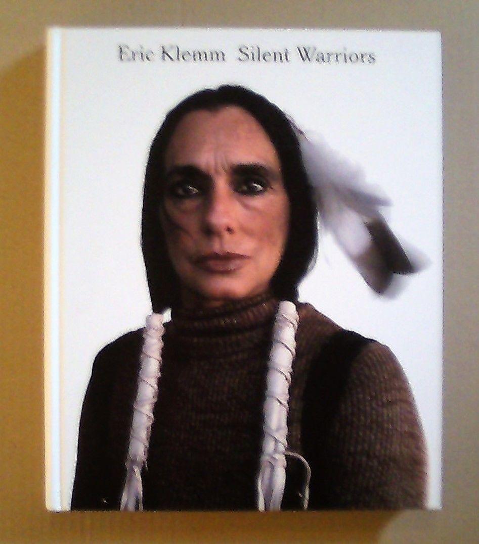 Silent Warriors