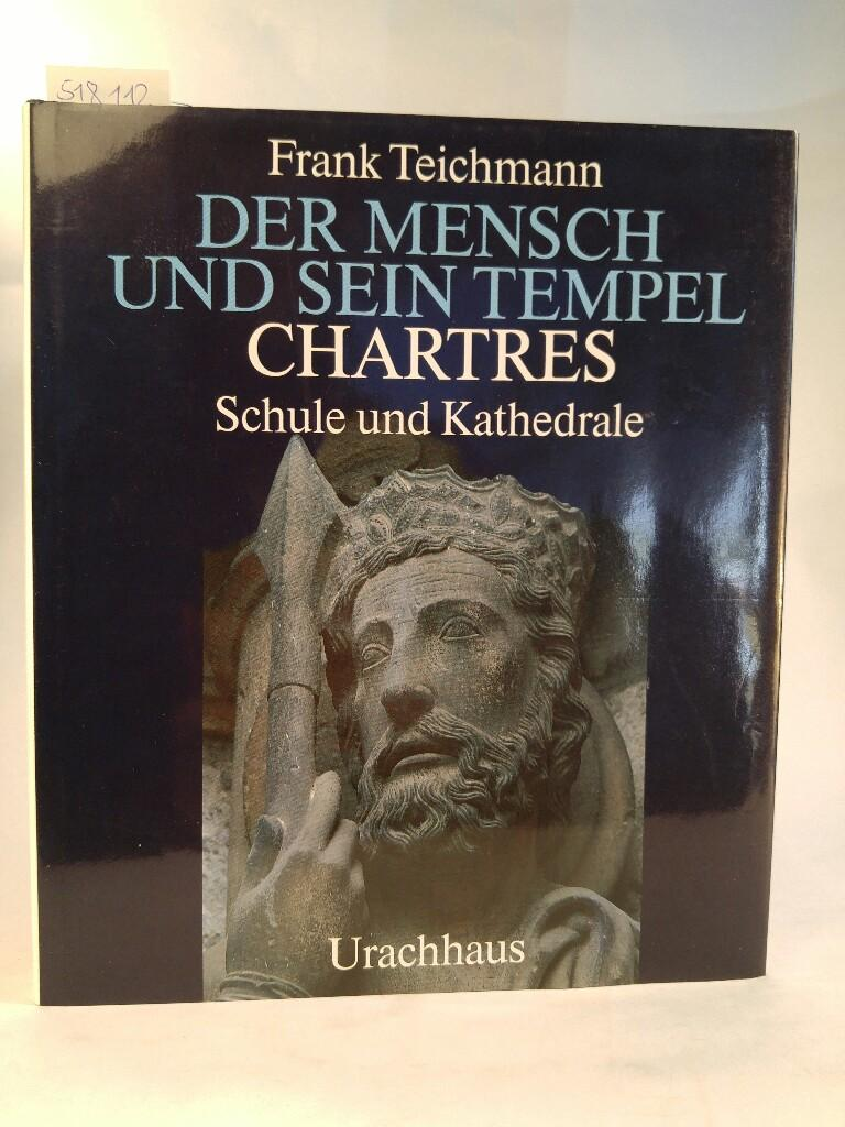 Aufstrebend Lubeck Stahlstich Waren Jeder Beschreibung Sind VerfüGbar La Cathedrale